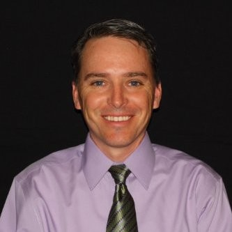 Brett Vance